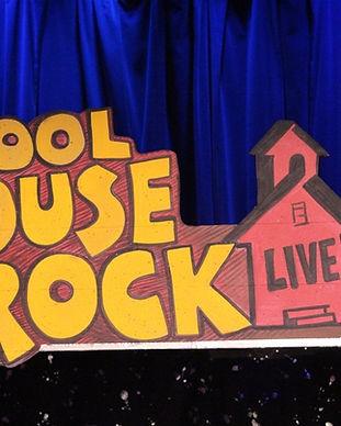 School_House_Rock_IMG_9632.jpg