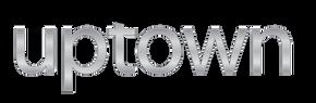 uptownfinallogo-10.png