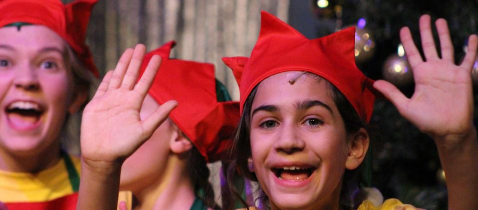 Elf-Jr.-Sparkle-Cast-101.jpg