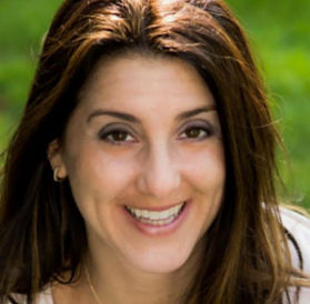 Emily Golan Rabinowitz