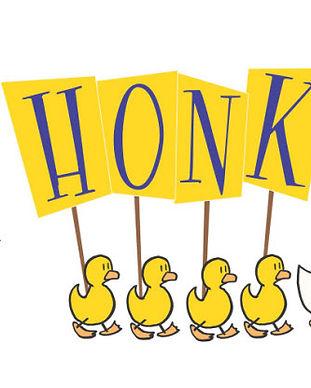 Honk_logo-1.jpg