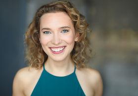 Rebecca Hurd