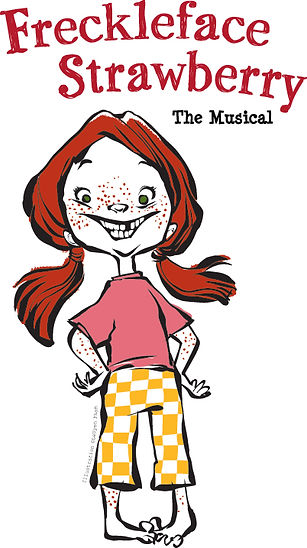 Freckleface-Strawberry-(Stand)-4C.jpg