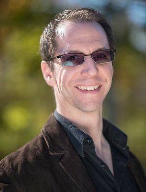 Peter Marston Sullivan