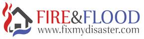 Fire--Flood-Logos-002_17.jpg