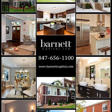 Barnett Capital Advertising Slick