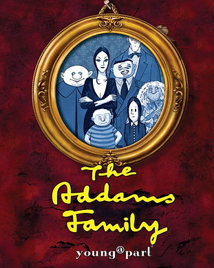 Addams-Family.png