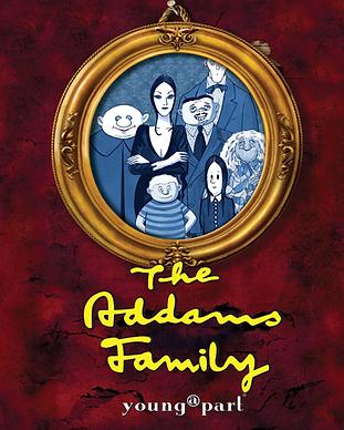 Addams-Family.png