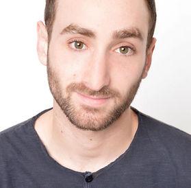 Yossi Chaikin