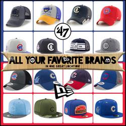 hats17