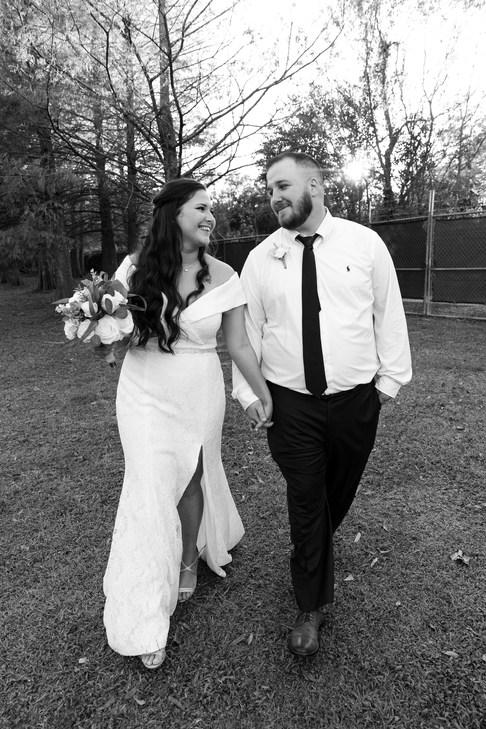 newlyweds_bw_10.jpg