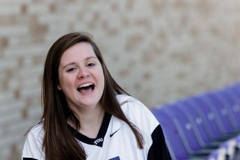 Megan Fitzpatrick