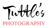 logo_transparent_background PINK.PNG