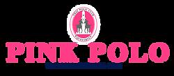 pinkpolo-editable-logos4.png