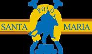 SMPC-logo.png