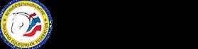 TEF-Logo-S-text-black (1).png