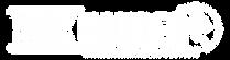 backhander logo-03.png