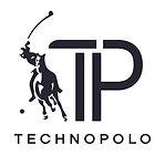 logo technopolo 2019-03.jpg