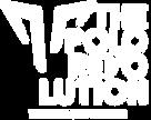 logo graficas backdop-02.png