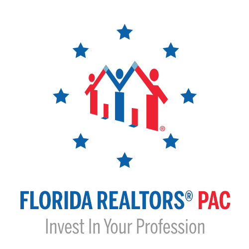 Florida Realtors PAC endorses Samuel Vilchez Santiago