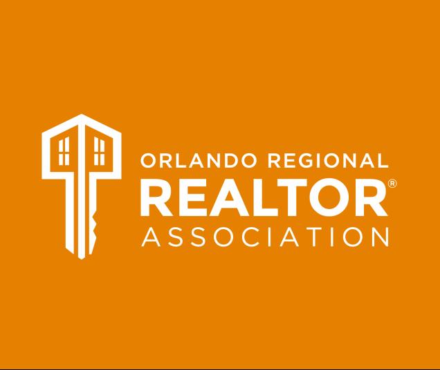 Orlando Realtors Association Endorses Samuel Vilchez Santiago