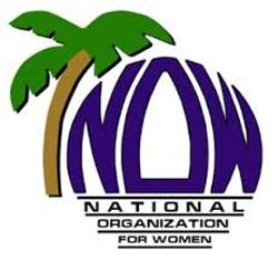 National Organization for Women (NOW) Endorses Samuel Vilchez Santiago