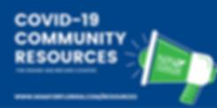 NINA - COVID Resources-1.png