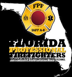 Florida Professional Firefighters endorses Samuel Vilchez Santiago