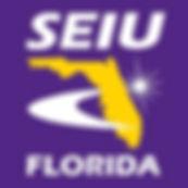 SEIU-FL-2016-Logo--web_0 (4).jpg
