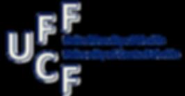 Navy UFF-UCF Logo v2.png