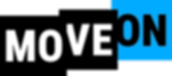 MoveOn_logo_black_pages.png