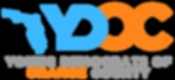 YDOC-transparent-e1430361007680.png
