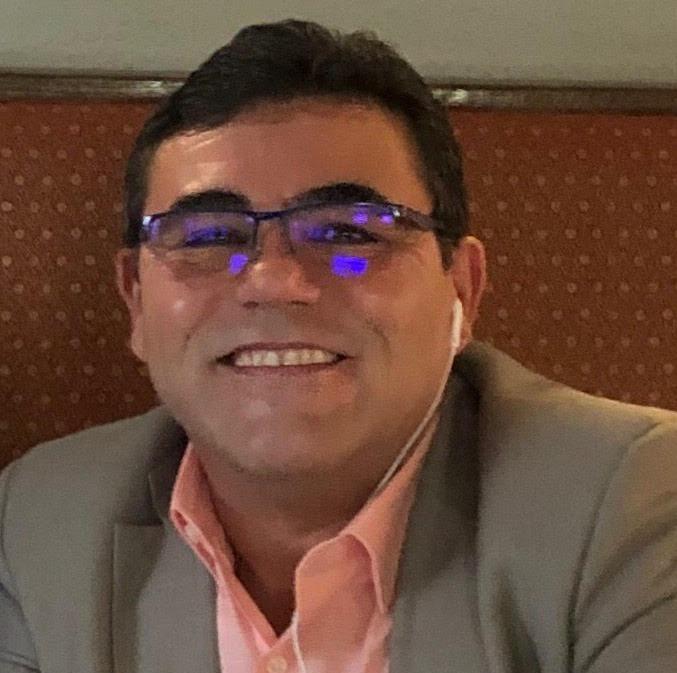 Activista Boricua Jimmy Torres Velez apoya a Samuel Vilchez Santiago