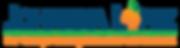 Johanna Lopez for School Board Logo