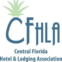 CFHLA endorses Samuel Vilchez Santiago
