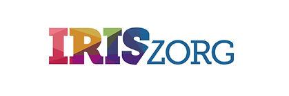 IrisZorg, Bince, Business Intelligence, Zorg en Sociaal domein