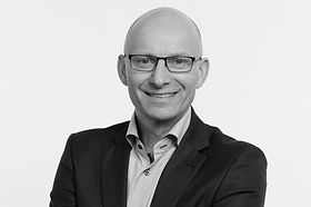 Eddy Kleinjan, Bince, Business Intelligence, Zorg en Sociaal domein