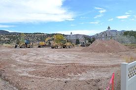 Burgess construction photo.JPG
