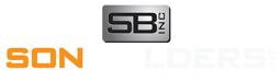 son-builders-logo-75.png