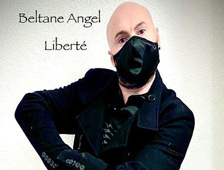 Liberté Single.jpg