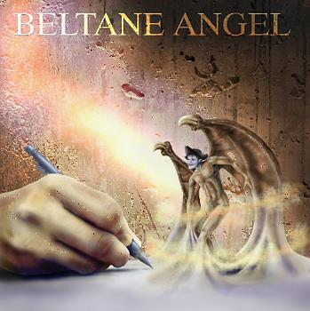 beltane_angel_1_edited_edited_edited.png