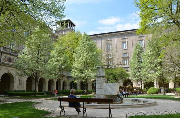 Jardin_musée_2.jpg