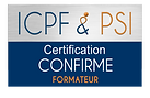 Logo ICPF & PSI Confirme Formateur.png