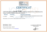 certification ICPF&PSI.png