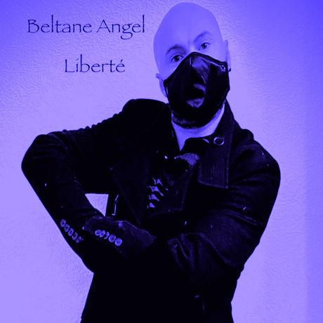Liberté- AngelMix.jpg