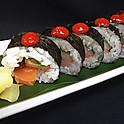 Shiso Roll*