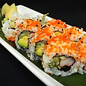 California Roll*