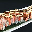Lobster Roll*