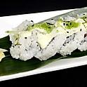 Wasabi Roll*