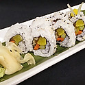 Yasai (Vegetable Roll)